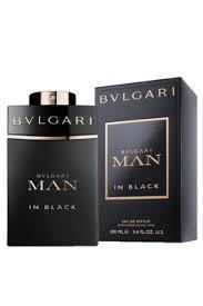 Мужская <b>парфюмерная</b> вода известных брендов - купить в ...