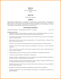 resume format for executive assistant inventory count sheet resume format for executive assistant sample of a