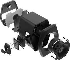 <b>Колонки Edifier G2000</b> Bluetooth Black - купить со скидкой до 10 ...