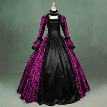 Best value <b>Gothic Medieval</b> Dress Ball Gowns – Great deals on ...