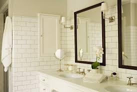 wood grain tile bathroom ideas bathroom traditional with double sinks bathroom lighting shared bathroom bathroom lighting ideas bathroom traditional