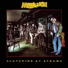 In Stores This Week: <b>Marillion</b>, <b>CLUTCHING</b> AT STRAWS: DELUXE ...