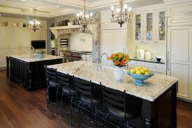 kitchen chandelier ideas creative