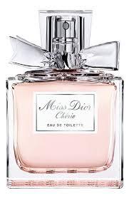 Miss <b>Dior</b> Cherie... <b>Love</b> it | Perfume, <b>Dior</b> fragrance, Fragrances ...