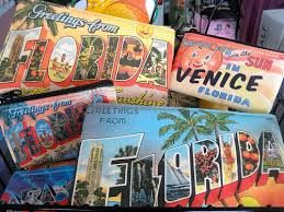 VENICE, FLORIDA - FOOD & FUN - THINGS TO DO