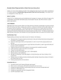 sample resume for outside s professional s manager resume example nmctoastmasters s manager resume example nmctoastmasters