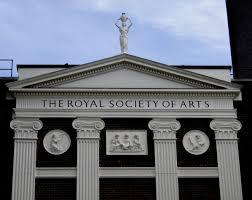 「Royal Society」の画像検索結果