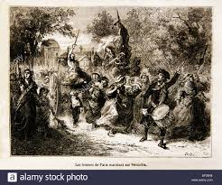 french women th century stock photos french women th century womenacutes on versailles french revolution 18th century