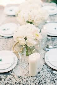 flowers wedding decor bridal musings blog: chic st tropez elopement inspiration ashley ludaescher photography beautiful occasions bridal musings wedding