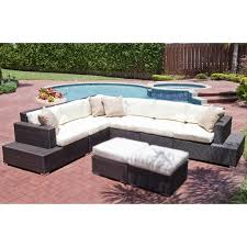 patio furniture sectional ideas:  stylish source outdoor outdoor furniture patio furniture comfortable for outdoor sectional sofa