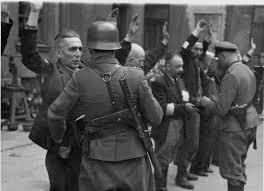 Image result for german nazis