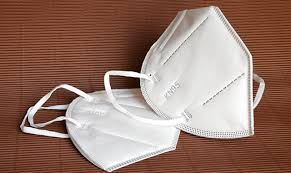 UPDATED: FDA bans <b>use</b> of some KN95 masks weeks after failed ...