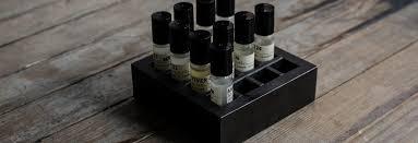 Купить мужские парфюмы от 154 руб. в Иркутске и интернет ...