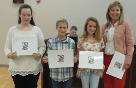 benton school district mlk essay contest winners announced live updates