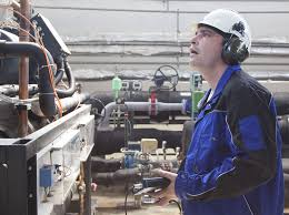 articles adash articles when vibration diagnostics fails to work