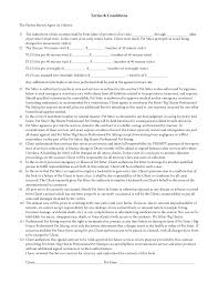 sample nanny resume resume badak pet sitting resume sample