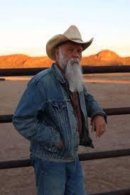 <b>Seasick Steve</b> - <b>Keepin</b>' The Horse Between Me And The Ground ...