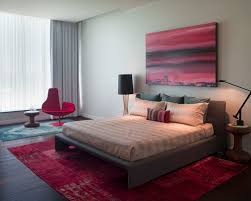 pictures simple bedroom: saveemail bdbfc  w h b p modern bedroom