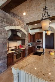 countertops popular options today: kitchen countertop ideas diy kitchen large island with seating