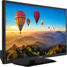 <b>LED телевизор Hitachi 24HE1000R</b> купить в интернет-магазине ...