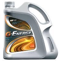 <b>Моторное масло G</b>-<b>Energy Expert</b> G 10W-40 4 л — <b>Моторные</b> ...