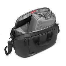 <b>Manfrotto Advanced2 Hybrid Backpack</b> M - Dubai - Abu Dhabi - UAE ...