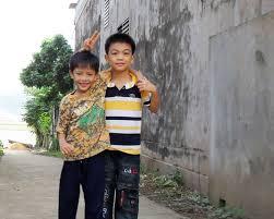 """Ly kỳ hiện tượng """"đầu thai"""" ở Việt Nam"""