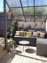 Small Picture Best 20 Rooftop deck ideas on Pinterest Rooftop patio Terrace