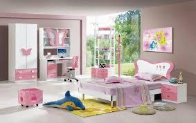 bedroom kids furniture sets for girls open book shelf beneath combination of purple large blue wardrobe blue kids furniture