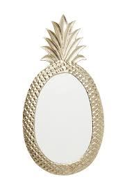 <b>Зеркало Pineapple KARE</b> арт 84329/W20072820155 купить в ...