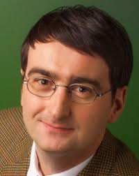 <b>Marko Wolfram</b>, SPD - XPS1COLDECUA10123204859