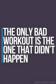 Exercise Inspirational Quotes on Pinterest | Exercise Motivation ...