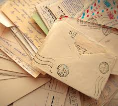 why letter writing deserves a comeback wellness today main image