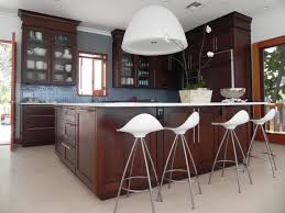 create the comfortable seating with kitchen bar stools all about ikea kitchen island bar stools kitchen awesome kitchen bar stools