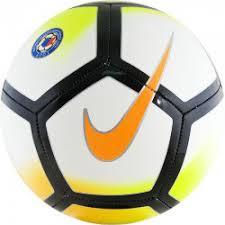 <b>Мяч футбольный NIKE Pitch</b> РФПЛ купить в Новосибирске от ...