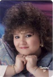 TAMMY GIBSON OBIT PHOTO. Tammi Renee Gibson, 40, of Alum Creek, passed away unexpectedly on Saturday, September 28, 2013. She was preceded in death by long ... - TAMMY-GIBSON-OBIT-PHOTO