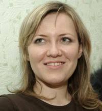 "Лариса Никитина - ""Доверяете ли вы Богу?"" 19.12.10 - pod_188"
