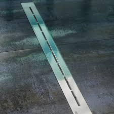 <b>Сливной канал Ravak Runway</b> 950