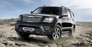 <b>ЭлектроПривод двери</b> багажника для Kia Mohave 2012-2020 ...