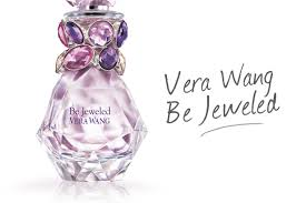 <b>Vera Wang Be Jeweled</b> | Fragrance Direct - Perfume Blog