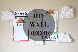 tree wall decor art youtube: diy pinterest inspired wall decor jayjaypearl youtube target home decor home decorators outlet