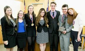 gshs mock trial as strong as ever com courtesy