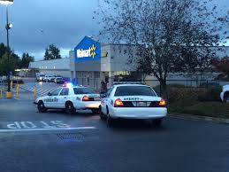 clark county deputies respond to shooting incident at walmart clark county deputies respond to shooting incident at walmart oregonlive com