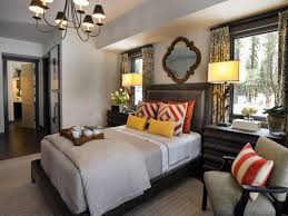 wall bedroom ideas dream home tags dh master bedroom  epp master bedroom hjpgrendhgtvcom