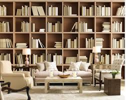 Living Room With Bookcase Online Get Cheap Living Room Bookshelves Aliexpresscom Alibaba