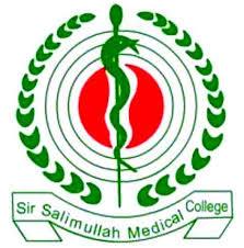 Sir Salimullah Medical College