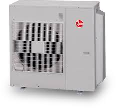 Furnaces, Air Conditioners, and more <b>High</b>-<b>Quality Heating</b> and ...