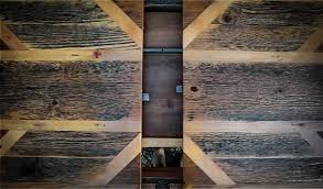 dining table leaf hardware: expanding dining table w hidden butterfly leaf tim mcclellan youtube