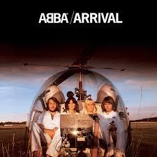 <b>ABBA</b>: <b>Arrival</b> - Music on Google Play
