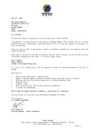 salary certificate letter format liability waiver template wipro offer letter companies bangalore 1490273041 wipro offer letter salary certificate letter format salary certificate letter format